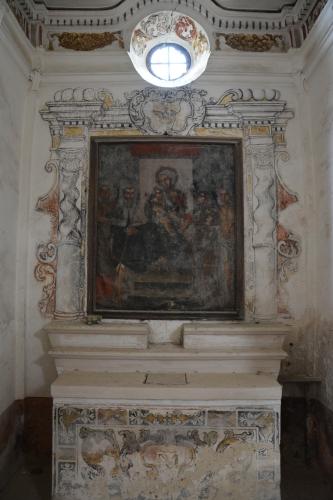 autel de la Vierge copie.jpg