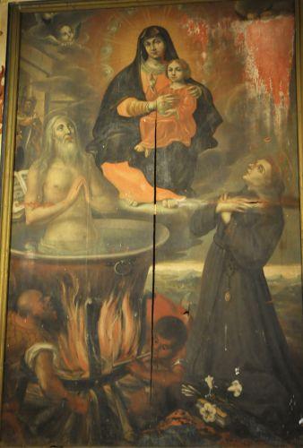 martyre st Jean blog.jpg