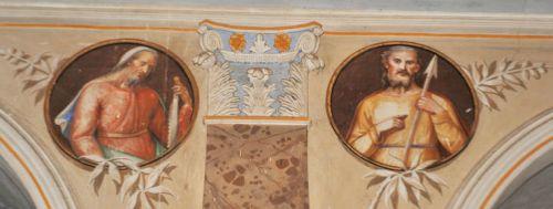 St simon et Sébastien.jpg