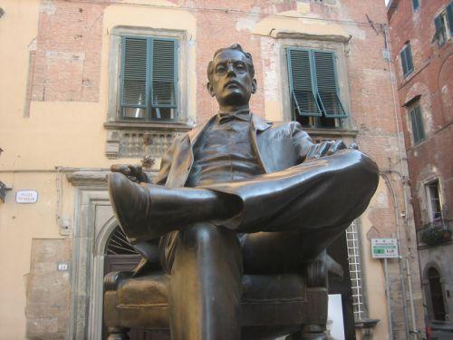 Puccini 5.jpg