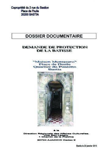 dossier classement drac mini01 copie.jpg