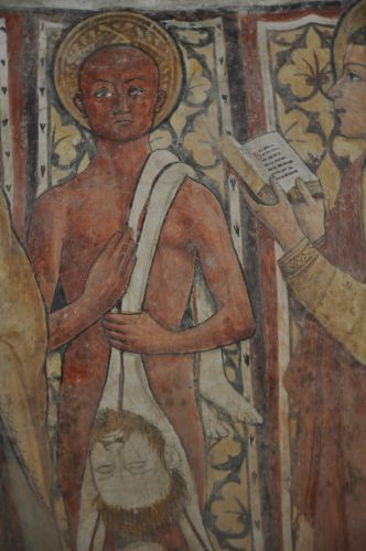 Gavignano saint Barthélémy en pied blog.jpg