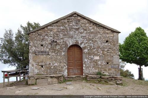 chapelle San Mamilianu.jpg