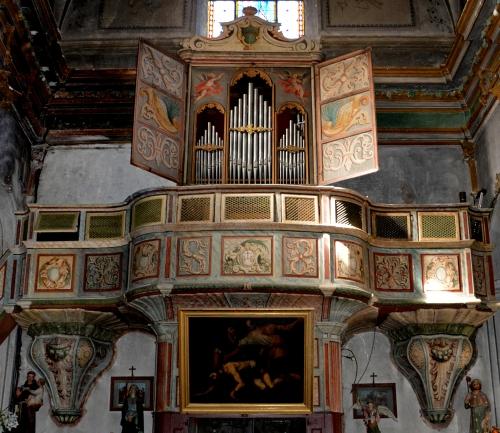 orgue de Muro  ouvert blog.jpg