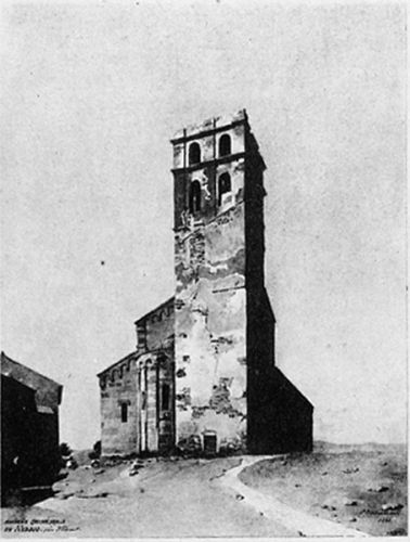 Cathédrale et clocher blog.jpg