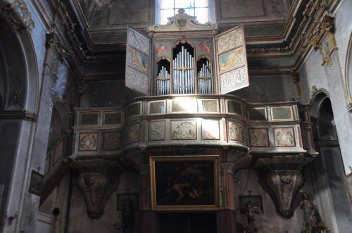 orgue Pagnini - Agati Tronci de Muro blog.jpg