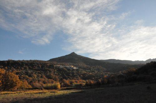paysage Costa hiver blog.jpg