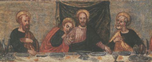 prédelle détail avec St Jean.jpg