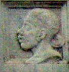 Pietra di Verde tête de maure.jpg