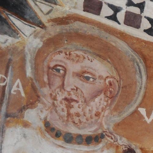 visage de st Paul.jpg
