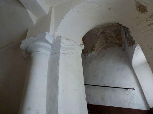 stucs Montesoro et escalier.jpg