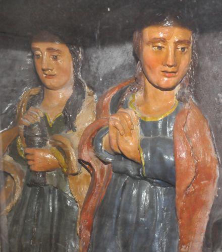 Sta Lucia sepolcru Raffali Jean et Madeleine blog.jpg