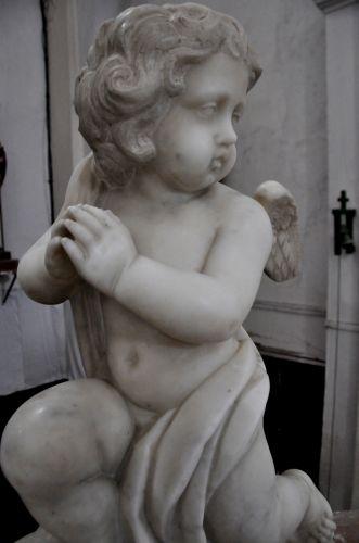 angelot 1.jpg
