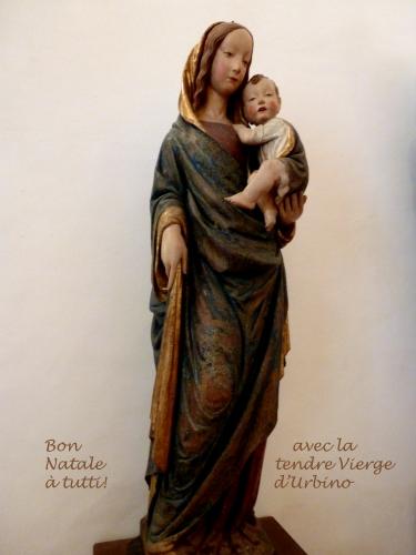 Vierge Urbino voeux copie.jpg