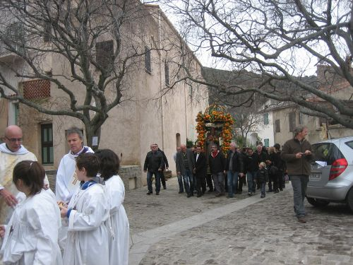 procession 5 blog.jpg