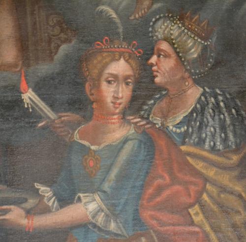 MoïtaGrandi Salomé et Hérodiade copie.jpg