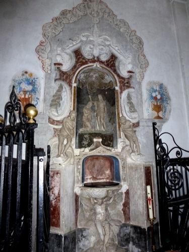 Corbara Baptême du Christ copie.jpg