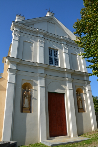 San Nicolau façade église copie.jpg