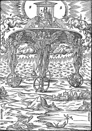vision d'Ezechiel 1573.jpg