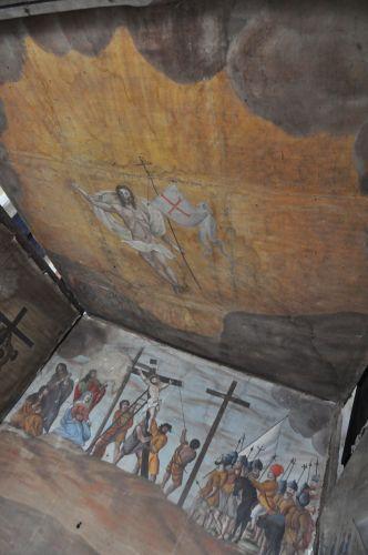 crucifixion et résurrection blog.jpg