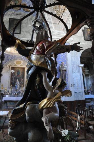 la Vierge de Palasca envol blog.jpg