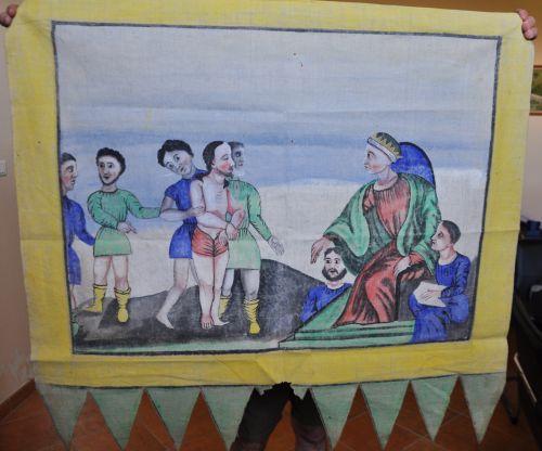Forcioli jugement de Pilate blog.jpg