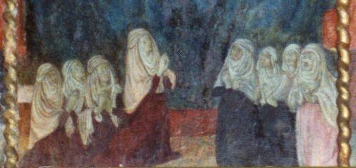 Ma-tre de Pino- Eglise Sta Maria Assunta- retable tripartite dat- de 1520 - -02-.jpg