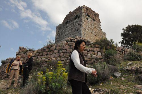 Serravalle visiteuses blog.jpg