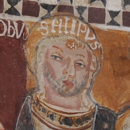 visage de st Philippe.jpg