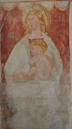 Castirla, la Vierge à l'Enfant.jpg