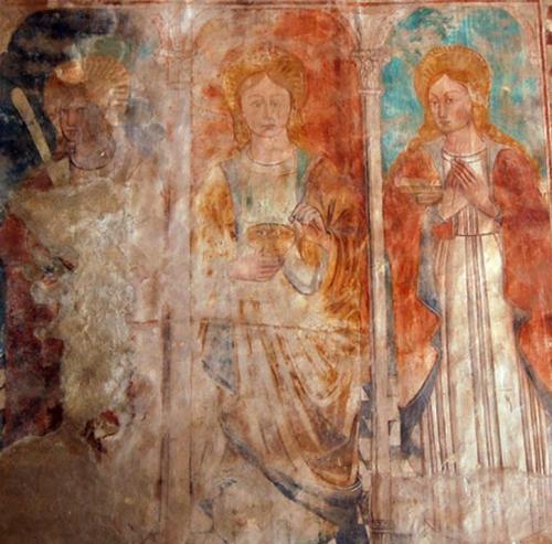 les 3 saintes intercesseurs blog.jpg