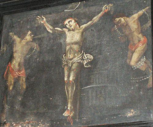 Castellu le Christ entre les deux larrons blog.jpg