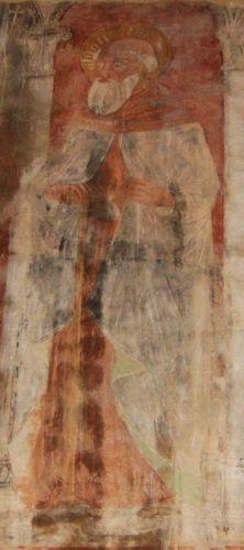 Saint Antoine abbé.jpg