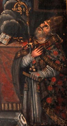 Scapulaire détail St Nicolas copie.jpg