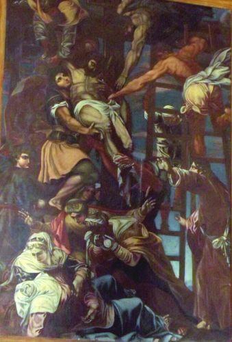 Mausoleu- Déposition de croix copie.jpg
