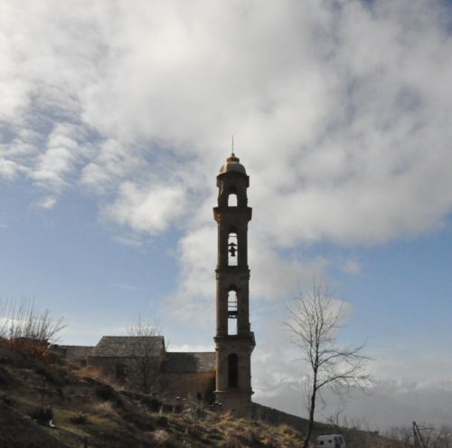 St Andr Boziu église blog.jpg