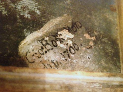 Signature Moro 1706 - Assomption.jpg