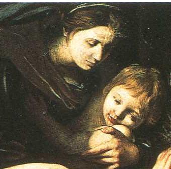 Miséricorde Vierge et Enfant.jpg