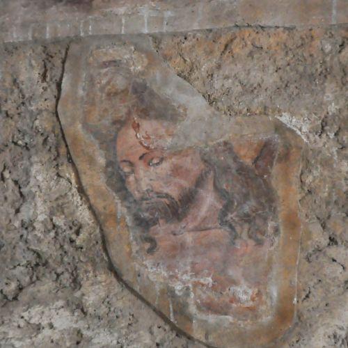 visage du Christ blog.jpg