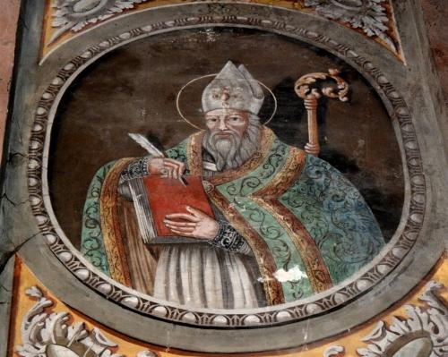Giavarini Sant'Ambrogio.jpg