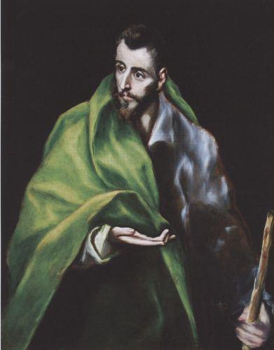 saint Jacques Majeur musée Greco.jpg
