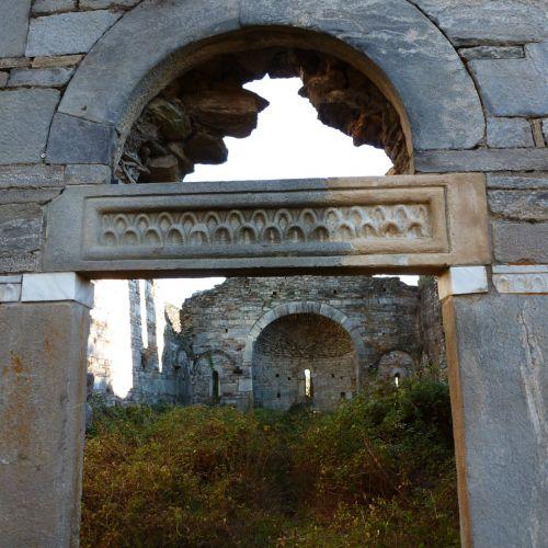 porte façade ouest.jpg