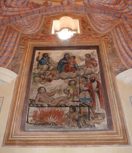 Raffali 1721 St Lorenzu.jpg