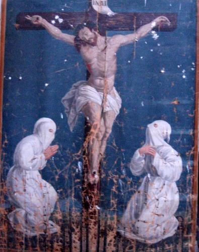 Stoppia Nova Carli le Christ et confrères.jpg