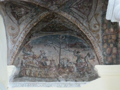 Galère fresque Castagnola.jpg