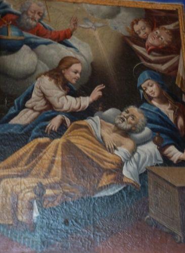 Aiti Grandi mort de st Joseph blog.jpg