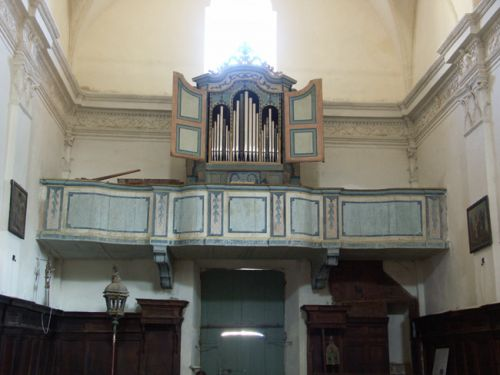 orgue Monticello blog.jpg