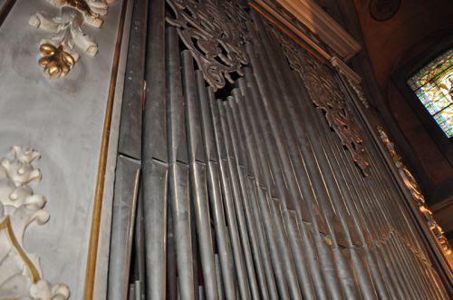 Oletta orgue façade blog.jpg