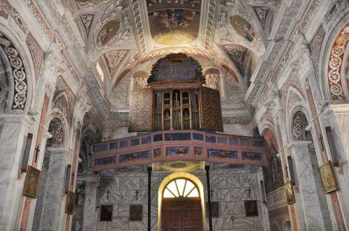 l'orgue volets ouverts blog.jpg