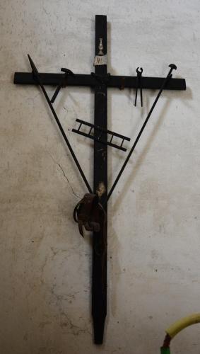 croix de la Passion.jpg